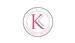 Kelly & Kayden Children's Boutique