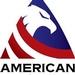 American Audio Visual Inc.