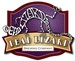 Dead Lizard Brewing Company