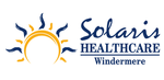 Solaris HealthCare Windermere