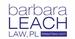 Barbara Leach Law, PL