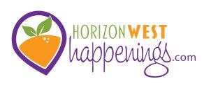 Gallery Image Horizon%20West%20Happenings.JPG