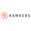 Hawkers Asian Street Fare - Windermere