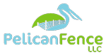 Pelican Fence LLC