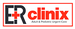 ER Clinix, LLC