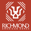 Richmond American Homes - Winter Garden