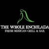 The Whole Enchilada