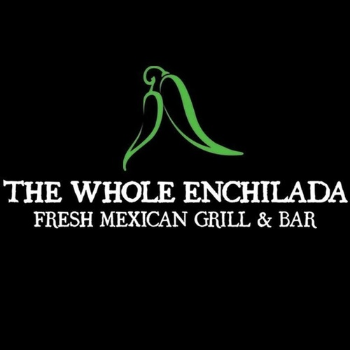 Gallery Image The%20Whole%20Enchilada.jpg