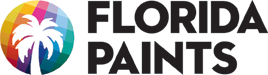 Gallery Image Florida%20Paints.png