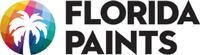 Florida Paints