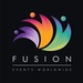 Fusion Events Worldwide