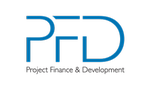 Project Finance & Development, LLC