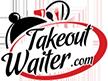 TakeoutWaiter.com