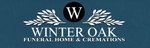 Winter Oak Funeral Home