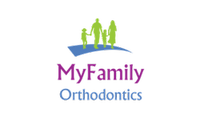 MyFamily Orthodontics