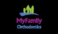 MyFamily Orthodontics