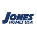 Jones Homes USA