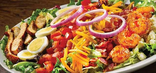 Gallery Image featured_cobbsalad.jpg