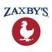 Zaxby's - Ocoee