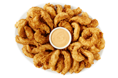 Gallery Image chickenfingerplatter_oh.png
