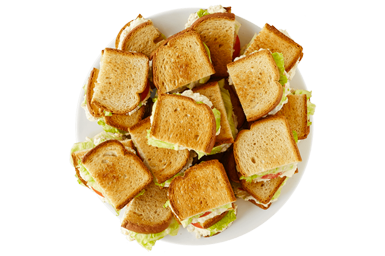 Gallery Image zaxbys-catering.png