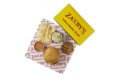 Gallery Image zaxbys_boxedlunchlight_oh1560-6.png
