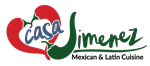 Casa Jimenez Mexican Restaurant and Bar