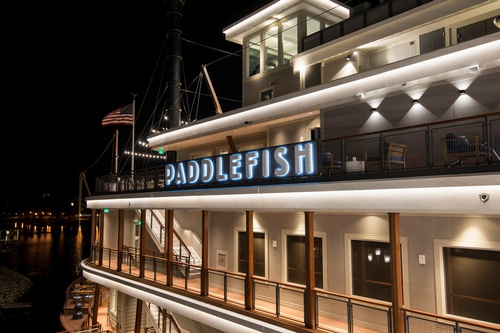 Gallery Image paddlefish-exterior-our-story.jpg