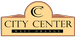 City Center West Orange, LLC