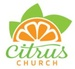 Citrus Church