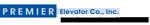 Premier Elevator Co Inc.
