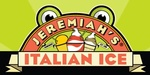 Jeremiah's Italian Ice of Westside Shoppes