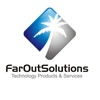 Far Out Solutions