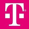 T-Mobile by DB Wireless LLC