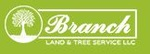 Branch Land & Tree Service, LLC