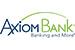 Axiom Bank - Winter Garden