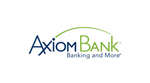 Axiom Bank - Winter Garden