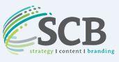 Gallery Image scbmarketing-original-logo.JPG