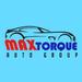 Max Torque Auto Group