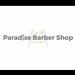 Paradise Barbershop & Spa