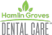 Hamlin Groves Dental Care