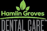 Hamlin Groves Dental Care