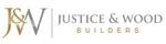 Justice & Wood Builders