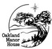 Oakland Manor House