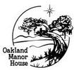 Oakland Manor House