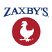 Zaxby's - Forest City