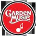 Garden Music School