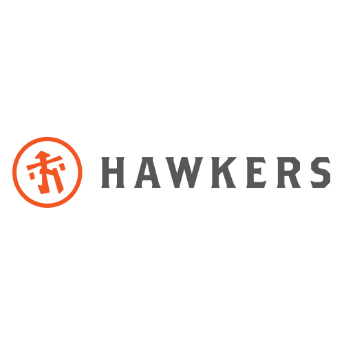 Gallery Image Hawkers-Logo_2Color.png