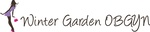Winter Garden OBGYN