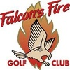 Falcons Fire Golf Club
